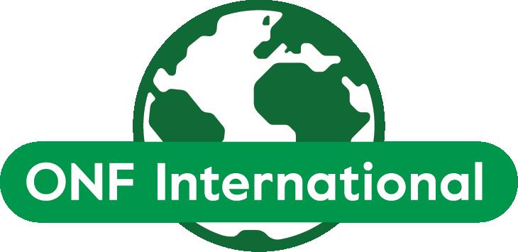 ONF International